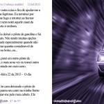 spades-art_-_minibook_-_2013-07-23_-_o_abraco_maldito_-_portugues_nao-revisada_ilustrada_47
