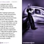 spades-art_-_minibook_-_2013-07-23_-_o_abraco_maldito_-_portugues_nao-revisada_ilustrada_48