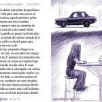 spades-art_-_minibook_-_2013-07-23_-_o_abraco_maldito_-_portugues_nao-revisada_ilustrada_49