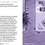 spades-art_-_minibook_-_2013-07-23_-_o_abraco_maldito_-_portugues_nao-revisada_ilustrada_50
