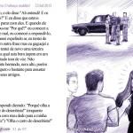 spades-art_-_minibook_-_2013-07-23_-_o_abraco_maldito_-_portugues_nao-revisada_ilustrada_51