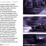 spades-art_-_minibook_-_2013-07-23_-_o_abraco_maldito_-_portugues_nao-revisada_ilustrada_52