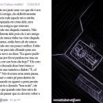spades-art_-_minibook_-_2013-07-23_-_o_abraco_maldito_-_portugues_nao-revisada_ilustrada_53