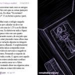 spades-art_-_minibook_-_2013-07-23_-_o_abraco_maldito_-_portugues_nao-revisada_ilustrada_54