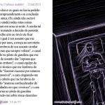 spades-art_-_minibook_-_2013-07-23_-_o_abraco_maldito_-_portugues_nao-revisada_ilustrada_55
