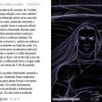 spades-art_-_minibook_-_2013-07-23_-_o_abraco_maldito_-_portugues_nao-revisada_ilustrada_56