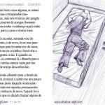 spades-art_-_minibook_-_2013-07-23_-_o_abraco_maldito_-_portugues_nao-revisada_ilustrada_57