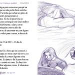 spades-art_-_minibook_-_2013-07-23_-_o_abraco_maldito_-_portugues_nao-revisada_ilustrada_58