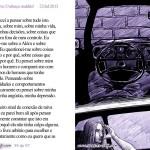 spades-art_-_minibook_-_2013-07-23_-_o_abraco_maldito_-_portugues_nao-revisada_ilustrada_59