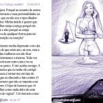 spades-art_-_minibook_-_2013-07-23_-_o_abraco_maldito_-_portugues_nao-revisada_ilustrada_60