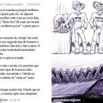 spades-art_-_minibook_-_2013-07-23_-_o_abraco_maldito_-_portugues_nao-revisada_ilustrada_61