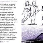 spades-art_-_minibook_-_2013-07-23_-_o_abraco_maldito_-_portugues_nao-revisada_ilustrada_62