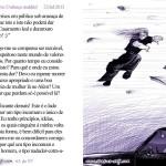 spades-art_-_minibook_-_2013-07-23_-_o_abraco_maldito_-_portugues_nao-revisada_ilustrada_63