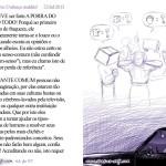 spades-art_-_minibook_-_2013-07-23_-_o_abraco_maldito_-_portugues_nao-revisada_ilustrada_64