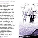 spades-art_-_minibook_-_2013-07-23_-_o_abraco_maldito_-_portugues_nao-revisada_ilustrada_65