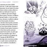 spades-art_-_minibook_-_2013-07-23_-_o_abraco_maldito_-_portugues_nao-revisada_ilustrada_66