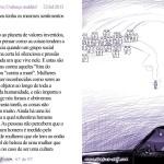 spades-art_-_minibook_-_2013-07-23_-_o_abraco_maldito_-_portugues_nao-revisada_ilustrada_67