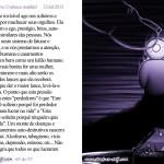 spades-art_-_minibook_-_2013-07-23_-_o_abraco_maldito_-_portugues_nao-revisada_ilustrada_69