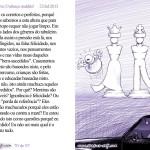 spades-art_-_minibook_-_2013-07-23_-_o_abraco_maldito_-_portugues_nao-revisada_ilustrada_70
