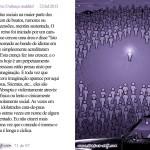 spades-art_-_minibook_-_2013-07-23_-_o_abraco_maldito_-_portugues_nao-revisada_ilustrada_71