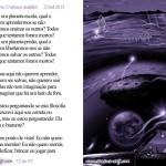 spades-art_-_minibook_-_2013-07-23_-_o_abraco_maldito_-_portugues_nao-revisada_ilustrada_72