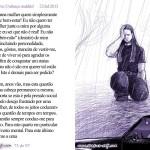 spades-art_-_minibook_-_2013-07-23_-_o_abraco_maldito_-_portugues_nao-revisada_ilustrada_73
