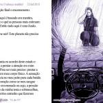 spades-art_-_minibook_-_2013-07-23_-_o_abraco_maldito_-_portugues_nao-revisada_ilustrada_74