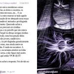 spades-art_-_minibook_-_2013-07-23_-_o_abraco_maldito_-_portugues_nao-revisada_ilustrada_75