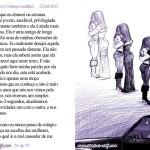 spades-art_-_minibook_-_2013-07-23_-_o_abraco_maldito_-_portugues_nao-revisada_ilustrada_76