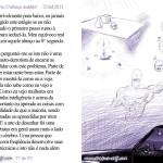 spades-art_-_minibook_-_2013-07-23_-_o_abraco_maldito_-_portugues_nao-revisada_ilustrada_77