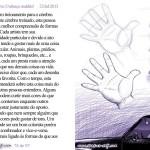 spades-art_-_minibook_-_2013-07-23_-_o_abraco_maldito_-_portugues_nao-revisada_ilustrada_78