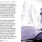 spades-art_-_minibook_-_2013-07-23_-_o_abraco_maldito_-_portugues_nao-revisada_ilustrada_79
