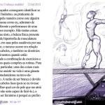spades-art_-_minibook_-_2013-07-23_-_o_abraco_maldito_-_portugues_nao-revisada_ilustrada_80