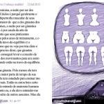 spades-art_-_minibook_-_2013-07-23_-_o_abraco_maldito_-_portugues_nao-revisada_ilustrada_81