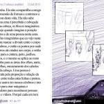 spades-art_-_minibook_-_2013-07-23_-_o_abraco_maldito_-_portugues_nao-revisada_ilustrada_82