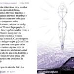 spades-art_-_minibook_-_2013-07-23_-_o_abraco_maldito_-_portugues_nao-revisada_ilustrada_83