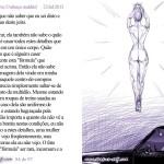 spades-art_-_minibook_-_2013-07-23_-_o_abraco_maldito_-_portugues_nao-revisada_ilustrada_84