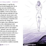 spades-art_-_minibook_-_2013-07-23_-_o_abraco_maldito_-_portugues_nao-revisada_ilustrada_85