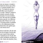 spades-art_-_minibook_-_2013-07-23_-_o_abraco_maldito_-_portugues_nao-revisada_ilustrada_86