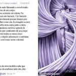 spades-art_-_minibook_-_2013-07-23_-_o_abraco_maldito_-_portugues_nao-revisada_ilustrada_88