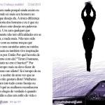 spades-art_-_minibook_-_2013-07-23_-_o_abraco_maldito_-_portugues_nao-revisada_ilustrada_89