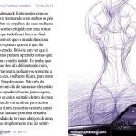 spades-art_-_minibook_-_2013-07-23_-_o_abraco_maldito_-_portugues_nao-revisada_ilustrada_91