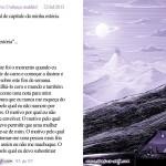 spades-art_-_minibook_-_2013-07-23_-_o_abraco_maldito_-_portugues_nao-revisada_ilustrada_93