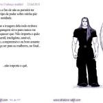 spades-art_-_minibook_-_2013-07-23_-_o_abraco_maldito_-_portugues_nao-revisada_ilustrada_94