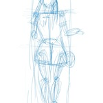 spades-art_-_2014-08-15_-_french_girl_-_progress_01