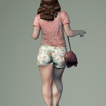 spades-art_-_2014-08-15_-_french_girl_-_progress_11