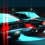 spades-art_-_2015-02-17_-_blender_cycles_-_chevette_and_maverick_0676