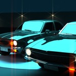 spades-art_-_2015-02-17_-_blender_cycles_-_chevette_and_maverick_0942