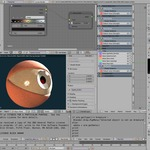spades-art_-_2015-03-09_-_blender_cycles_-_eye_material_migration_003