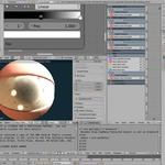 spades-art_-_2015-03-09_-_blender_cycles_-_eye_material_migration_010